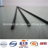 провод Precast бетона высокой напряженности 1770MPa 6.0mm