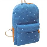 Bolso durable de la manera para la escuela, computadora portátil, yendo de excursión, recorrido