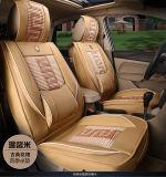 Coperchio di sede automatico dell'automobile del coperchio di sede del velluto di buona qualità