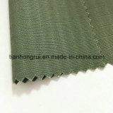 Tissu protecteur fonctionnel ignifuge antistatique de vêtements de travail