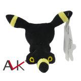 Juguete relleno felpa suave Minion Animal