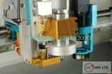 Tipo macchina di scissione del banco di taglio Machine-3500 della curva