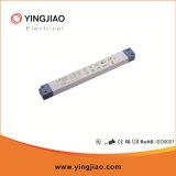 30W 12V/24V 일정한 전압 LED 전력 공급