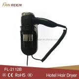 Zur Verfügung gestellter Hotel-Gerätehohe Leistungsfähigkeits-Haartrockner