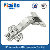 35mm Soft Close Cabinet Angel Hinges, 30 ° 45 ° 90 °, coupe facultative