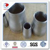14 imbroglioni dell'acciaio legato di pollice ASTM A420 ASME B16.9. Riduttore