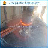 Superficie de Shaft&Bar que apaga el calentador de la máquina del endurecimiento de inducción