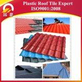 Telha de telhado quente da resina sintética do ASA do Sell 2016