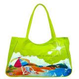 Производитель моды Пляжная сумка (DXB-598)