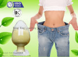 99% aufbauendes Steroid Dromostanolone Propionat für antineoplastische Bodybuilder