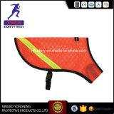 Vêtement de protection respiratoire / veste réfléchissante