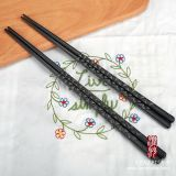Chopsticks da liga do PPS
