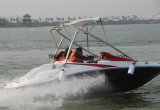 16FT Seedoo Style Jet Speed Boat