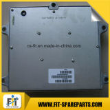Sany Cummins Ecm 4921776/4921797 전자 통제 모듈