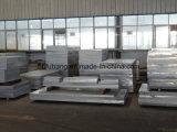 6061 плита алюминия/алюминиевая плита листа/алюминиевое цена плиты для сбывания