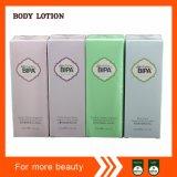 Vente en gros durable de bonne qualité de lotion de corps de parfum