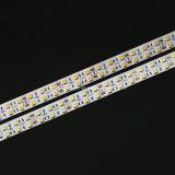 UL genehmigte SMD5050 120LEDs LED Streifen