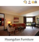 판매 (HD810)를 위한 우량한 케이스 상품 그리고 덮개를 씌운 호텔 가구