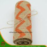 Cinta de yute para el regalo del cordón del embalaje (Hans-86 # -33)