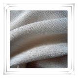 Tela elástica do jacquard, estilo do enrugamento da casca