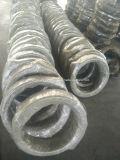 Het stabiele Flexibele Rubber van de Kwaliteit