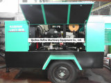 Kaishan Lgcy-10/11k鉱山のCumminsディーゼルねじエアブラシの圧縮機