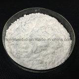Propionate stéroïde 57-85-2 d'essai de support d'essai de propionate de testostérone de la meilleure hormone anabolique des prix