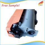 Cartucho de toner compatible del laser del hermano Tn630 Tn660 Tn2300 Tn2310 Tn2320 Tn2330 Tn2350 Tn2325 Tn2335 Tn2375