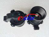 Toyota Innovia를 위한 자동 AC 증발기 송풍기 모터
