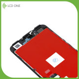 Écran tactile de convertisseur analogique/numérique d'affichage à cristaux liquides de garantie de qualité supérieure d'usine pour l'iPhone 7 plus avec la couleur noire