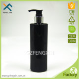 Dusche-Gel-Haustier-Flaschen-Lieferanten-Karosserie Loation Flasche 250ml