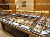 фара 3-5W СИД свет /Display стоящие/свет/витрина/полка ювелирных изделий