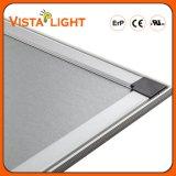 制度構築のための36W-72W天井灯LEDのパネルの調光器