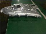 Pompe neuve d'huile à moteur pour Nissans Navara Yd22/Yd25 (OEM # : 15010-VK500)