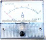 De Elektrische het Testen van de Gladheid van de Olie Apparatuur van uitstekende kwaliteit (lwt-2)