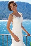 Doriana-Nixe-Spitze-Brücke-Hochzeits-Kleid