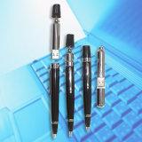 USB et laser et stylo de LED et en métal