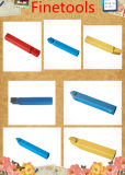 Lathe карбида оборудует инструменты /Cutting инструментов /Turning