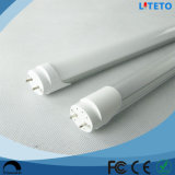 熱いSale 5000hours Lifespan 3FT 12watt T8 LED Tube Light