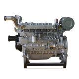 発電機Diesel Engine Googol Pta780 286kw-403kw