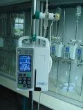 Bomba usada médica da infusão de AG-Xb-Y1000 ISO&CE