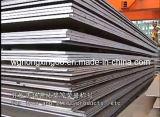 Plaque en acier de la plaque de qualité d'acier du carbone (SS400)