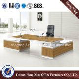 品質の保証の安い価格の現代オフィス用家具