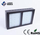 Schaltbare Veg und der Blüten-5W Pflanze des Chip-LED wachsen helles 600W für Verkauf