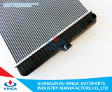 per Benz W123/200d/280c'76-85 all'OEM 1235003603/3803/6003 di Auto Radiator in Good Quality