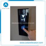 Дешевый лифт Lop цены, панель деятельности посадки подъема (OS42)