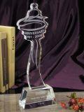 De Trofee van het kristal (0517)