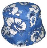 Lampe andelier du chapeau de ChFashionable (FH001) (D-53042/6)