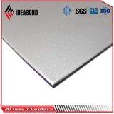 Алюминиевая составная панель для дверей и Windows (AF-408)