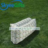 새로운 형식 팽창식 폴딩 옥외 우적우적 씹는 게으른 공기 소파